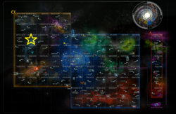 Balancar Galaxy Map.png