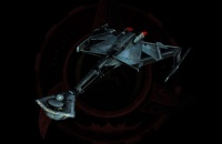 Klingon Battle Cruiser (Koro't'inga).jpg