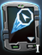 Training Manual - Science - Tractor Beam I icon.png