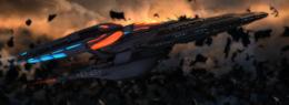 USS Templar.png