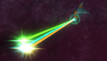 Alliance Hypercannon.png