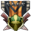 Fluidic Space Explorer icon.png