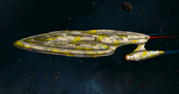 ISS Emissary.png