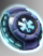 Temporal Beacon - Medical Assignment icon.png