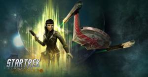 Legendary Romulan Captain Bundle.png