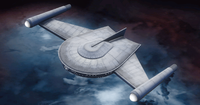Ship Variant - ROM - T'liss Light Warbird (T1).png