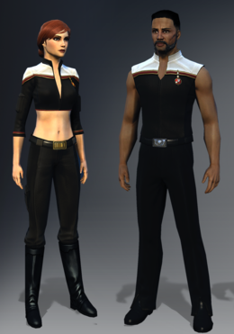 Terran Empire Odyssey Uniform.png