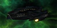 Zilant Battleship.jpg