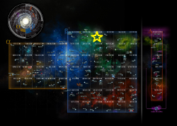Dimorus Galaxy Map.png
