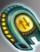 Tzenkethi Intelligence Assignment - Transmit Tzenkethi Counter-Tactics icon.png