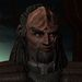 Klingon Male.jpg