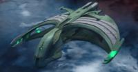 Ship Variant - ROM - D'ridthau Warbird Battle Cruiser (T4).png