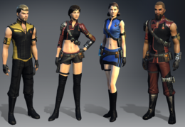Terran Empire Jupiter Uniform.png