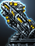 Thoron Infused Polaron Turret icon.png