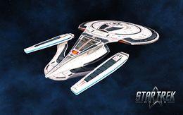 Andromeda class, behind.jpg