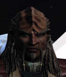 Fleet Ambassador (Klingon).png