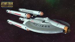 Gemini Class.jpg