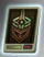 Hur'q Research Assignment - Feeding and Digestive Capabilities icon.png