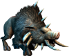 Pet Targ transparent.png