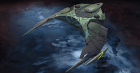 Ship Variant - ROM - T'laru Intel Carrier Warbird (T6).png