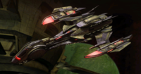 Ship Variant - KDF - Qa'Tel Flight Deck Raptor (T6).png