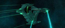 Surhuelh Reconnaissance Explorer Warbird.jpg