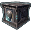 Temporal Treasure Hunting icon.png