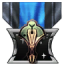 There's No Place Like Home icon.png