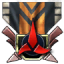A Good Day for YOU to Die icon.png