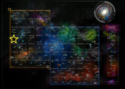 Breen Galaxy Map.png