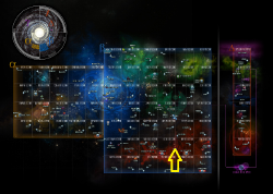 Qo'noS Sector Map.png