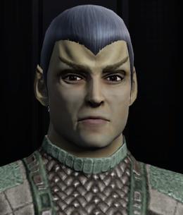 Romulan Quartermaster.png