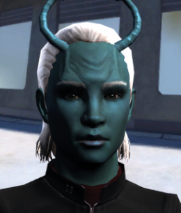 Andorian Personnel Officer.png