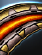 Krieger Wave Disruptor Beam Array icon.png