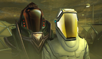 Nukara Strikeforce portrait.png