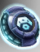 Temporal Beacon - Exploration Assignment icon.png