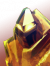 Doffshot Unique Sf Tholian Male 04 icon.png