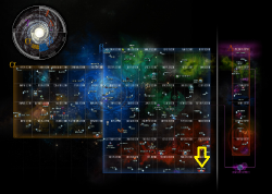 Eridon Nebular Sector Map.png