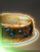 Icoberry Torte icon.png