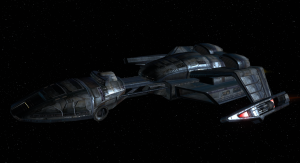 Carrier Official Star Trek Online Wiki
