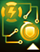 Reroute Shield Power to Hull Containment icon (Federation).png