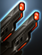 Resilience-Linked Phaser Dual Heavy Cannons icon.png