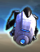 Risa Floater - Standard (White) icon.png