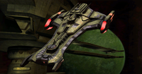 Ship Variant - KDF - Ty'Gokor Command Battlecruiser (T6).png