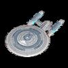 Shipshot Cruiser Support T6 Fleet.png