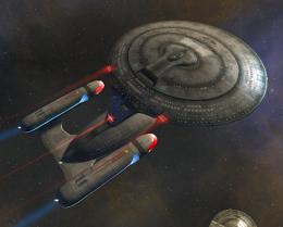 USS Columbia Galaxy.png
