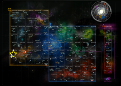 Arawath Galaxy Map.png