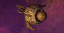 Edoulg Combat Cruiser.png