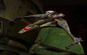Hangar pet - Official Star Trek Online Wiki