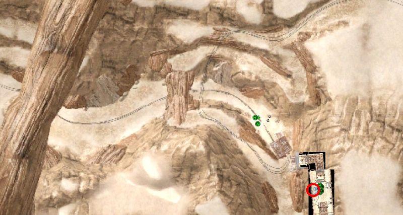 Nimbus transporter canyon.jpg